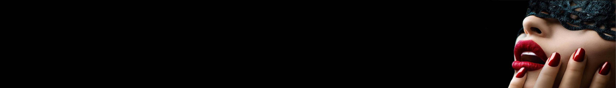 962-805bfd24.jpg