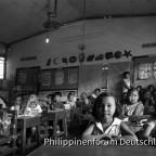 Obrero Kids Butuan